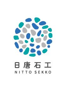 thumb_nittosekko