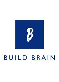 thumb_buildbrain