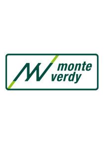 thumb_monteverdy