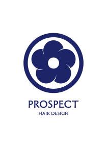 thumb_prospect