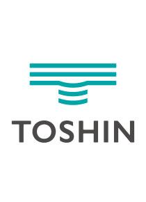 thumb_toshin