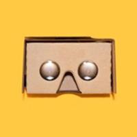 google-cardboard-ft-500x500_2