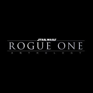 star-wars-anthology-rogue-one-teaser-trailer-logo