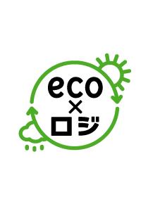 thumb_ecology_170216