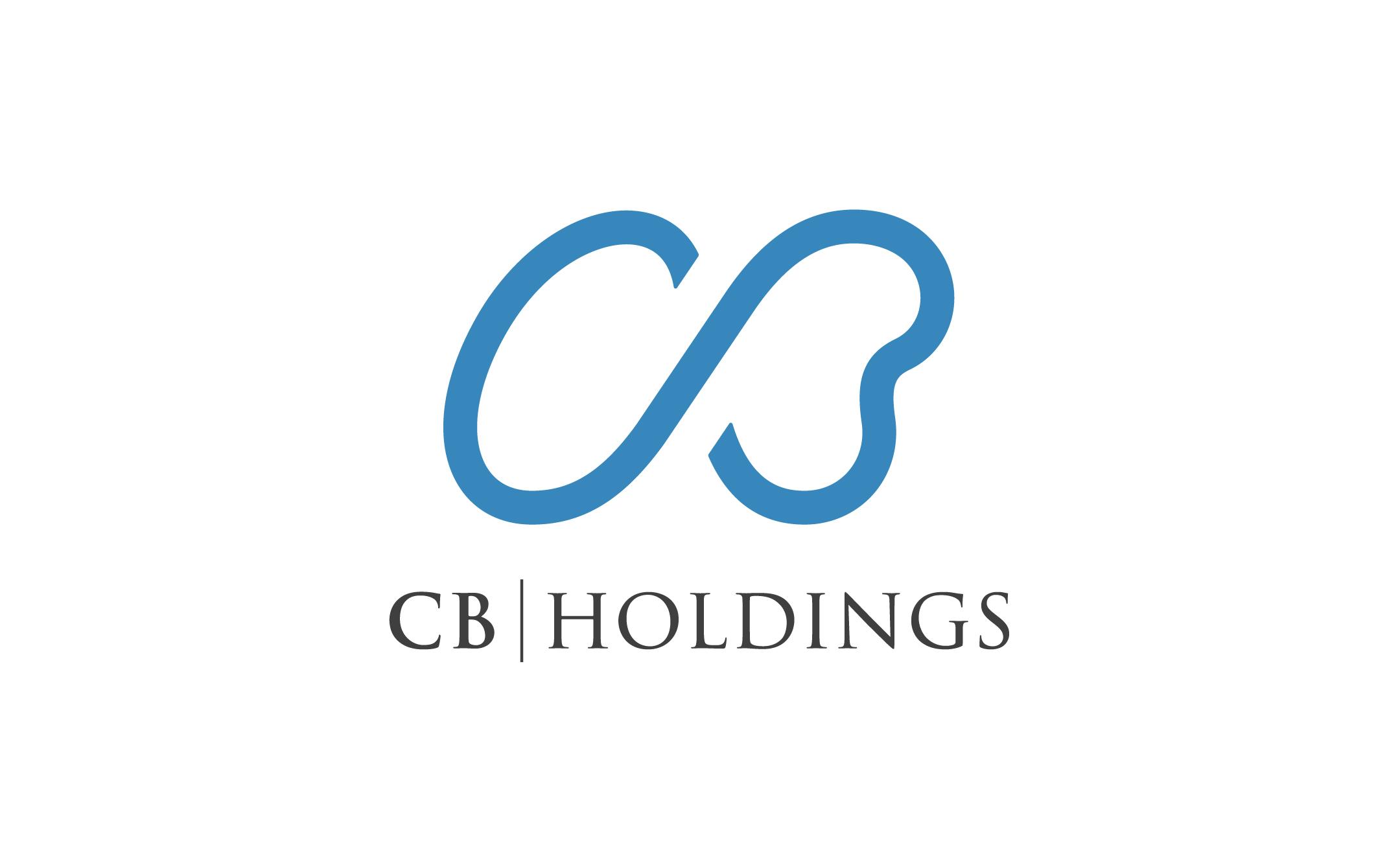 医療・介護・福祉業界でのIT・人材サービス CBホールディングス デザイン制作