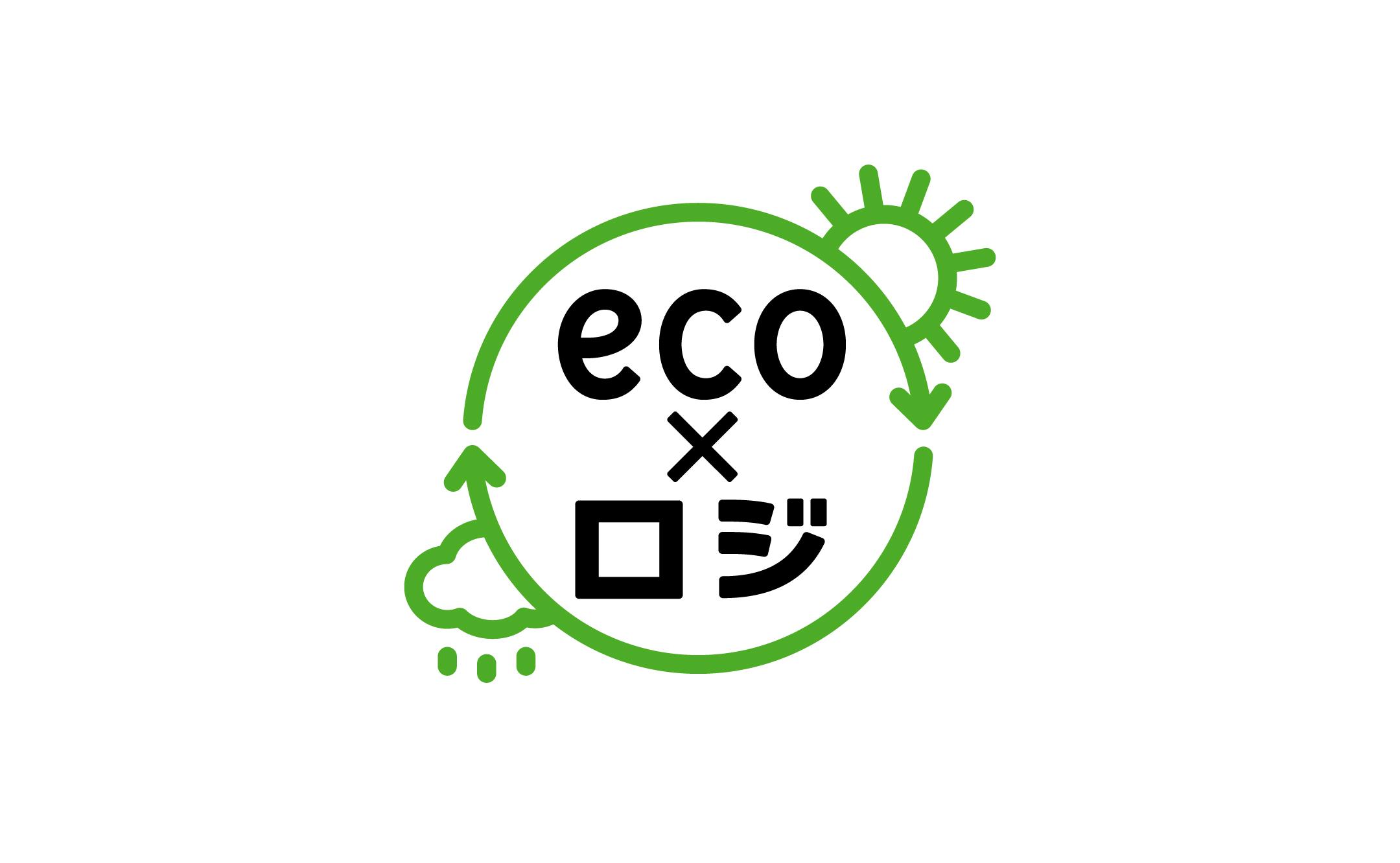 日本気象協会 サービスロゴ・周年ロゴ制作