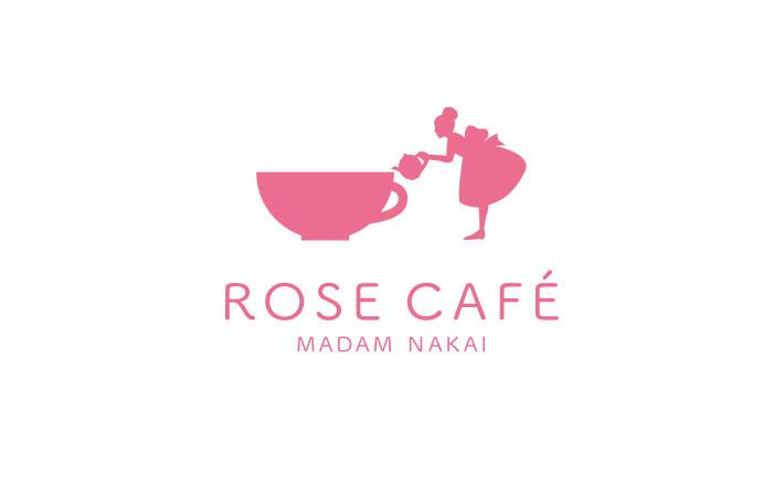 rosecafe_001
