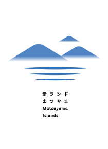 ロゴ/ロゴマーク/作成/制作