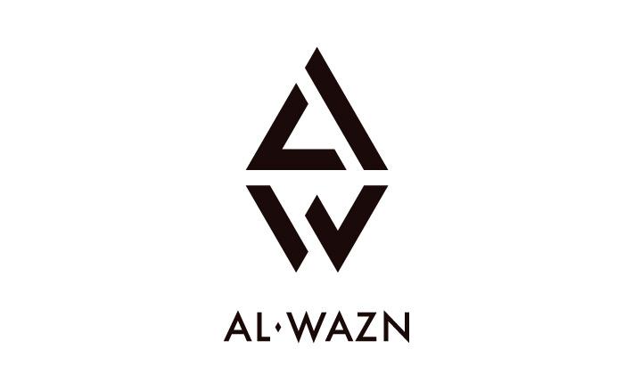Alwazn